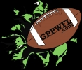 Grande Prairie Pee Wee Football League